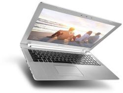 Lenovo IdeaPad Z51-70 80K601DCHV