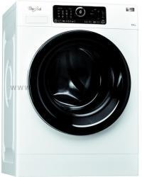 Whirlpool FSCR 12440