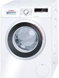 Bosch WAN 24160BY