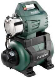 Metabo HWW 4500/25 INOX (600972000)