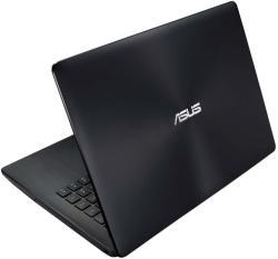ASUS X556UB-DM165D