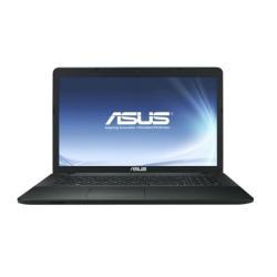 ASUS X751SA-TY009D