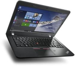 Lenovo ThinkPad Edge E460 20ET003AHV