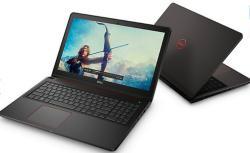 Dell Inspiron 7559 5397063883011