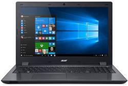 Acer Aspire V5-591G-71DG LIN NX.G66EX.038
