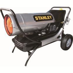 STANLEY ST-125T-KFA-E