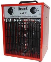 Technik WD-F9