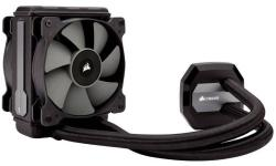 Corsair Hydro H80i V2 120mm (CW-9060024-WW)