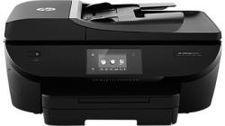 HP Officejet 5740 (B9S79A)