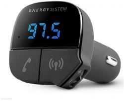 Energy Sistem 424313