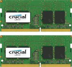 Crucial 16GB DDR4 2400MHz CT2K8G4SFS824A