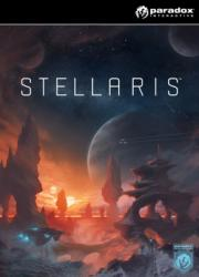 Paradox Stellaris (PC)