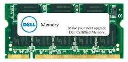 Dell 8GB DDR3 1600MHz A7022339