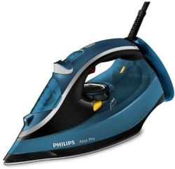 Philips GC4880/20 Azur Pro