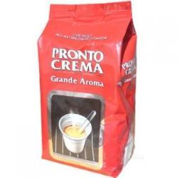 LAVAZZA Pronto Crema Grande Aroma 1kg