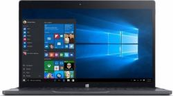 Dell XPS 9250 DXPS9250M58256W10