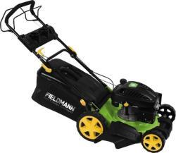 Fieldmann FZR 4616-BES