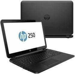 HP 250 G4 M9S63EA