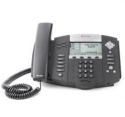 Polycom SoundPoint IP 560 2200-12560-025