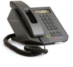 Polycom CX300 2200-32500-025