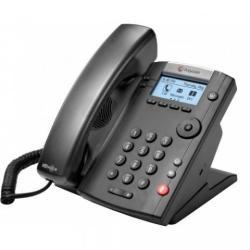 Polycom VVX101 2200-40250-025