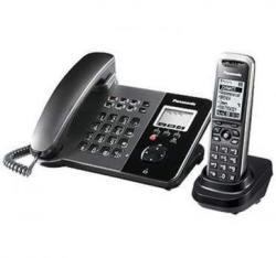 Panasonic KX-TGP550B01