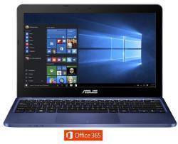 ASUS VivoBook E200HA-FD0008TS