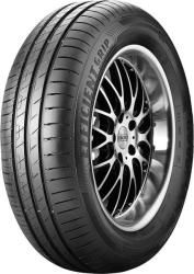 Goodyear EfficientGrip Performance XL 195/40 R17 81V