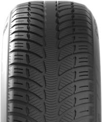 BFGoodrich G-Grip All Season XL 195/55 R16 91H