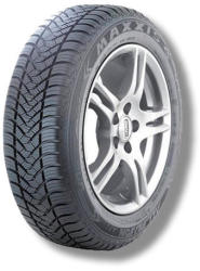 Maxxis AP2 All Season 185/55 R16 87H