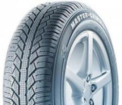 Semperit Master-Grip 2 185/60 R15 84T