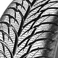 Uniroyal All Season Expert 185/55 R15 82T