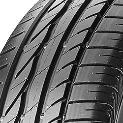 Bridgestone Turanza ER300 185/60 R14 82T