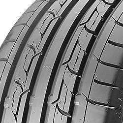 Nankang Green Sport ECO-2 XL 185/55 R16 87H