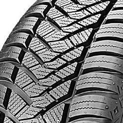 Maxxis AP2 All Season 195/60 R15 88T