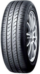 Yokohama BluEarth AE-01 185/55 R15 82V