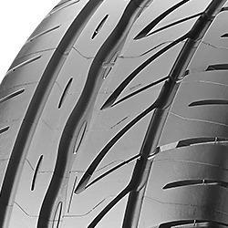 Bridgestone Potenza RE002 XL 205/40 R17 84V