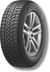 Hankook Kinergy 4S H740 165/70 R14 81T