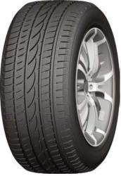 Aplus A502 195/55 R15 85H
