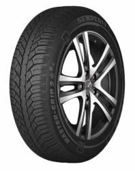 Semperit Master-Grip 2 185/55 R15 82T