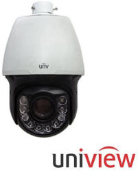 Uniview IPC6242SFW-X22U