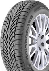 BFGoodrich G-Force Winter GO 155/70 R13 75T