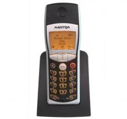 Aastra 142 DECT