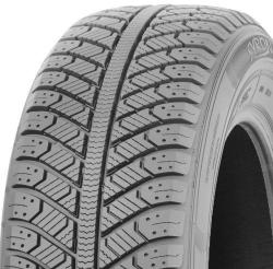 Syron 365 Days 195/60 R15 88H