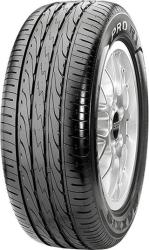Maxxis PRO-R1 Victra 185/50 R16 81V