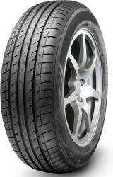 Leao NOVA-FORCE HP 195/60 R15 88V
