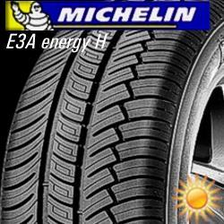 Michelin Energy 185/65 R14 86H