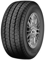 Petlas Full Power PT825 Plus 195/80 R14C 106R