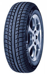 Michelin Alpin 3 ZP 175/70 R13 82T