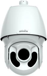 Uniview IPC6222ER-X20P
